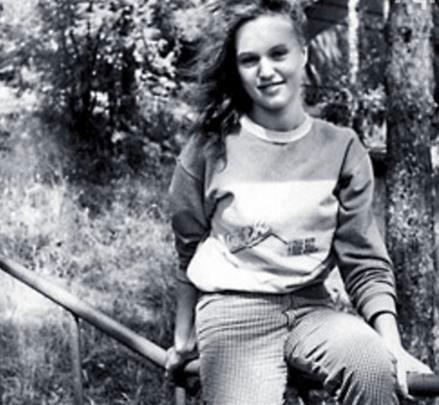 Биография Аллы Довлатовой актрисы