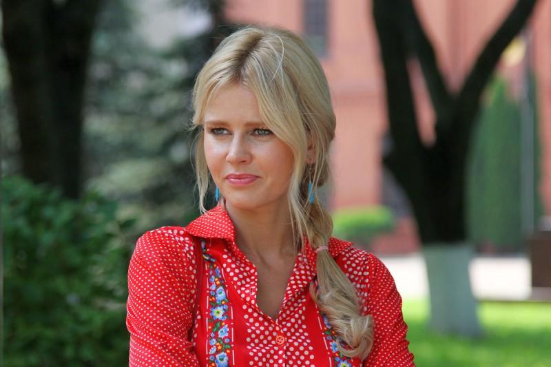 Фильмография фильмы с участием Екатерины Кузнецовой в главной роли