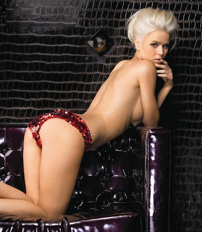 Екатерина Кузнецова голая фото и видео