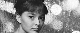 Анастасия Вертинская биография, личная жизнь, семья, муж, дети — фото
