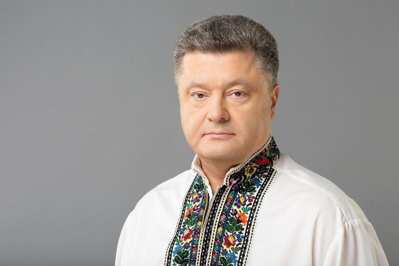 Биография и личная жизнь Петра Порошенко