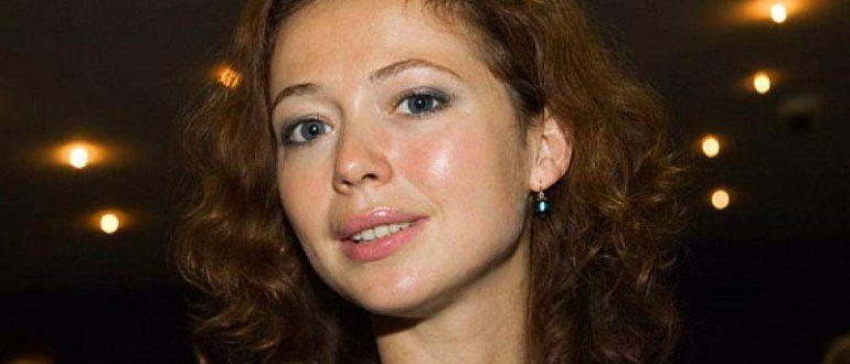 Елена Захарова биография, личная жизнь, семья, муж, дети — фото