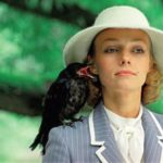 Наталья Андрейченко: биография, личная жизнь, семья, муж, дети — фото