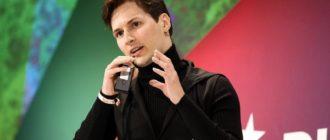 Павел Дуров биография, личная жизнь, семья, жена, дети — фото