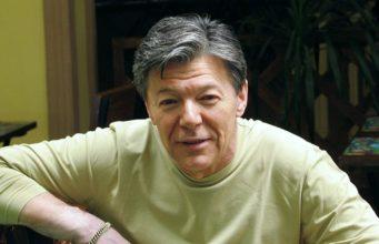 Александр Збруев биография, личная жизнь, семья, жена, дети, дочь — фото