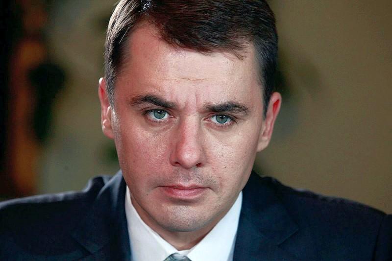 Игорь Петренко биография, личная жизнь, семья, жена, дети — фото