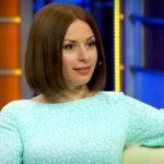 Ирина Лачина биография, личная жизнь, семья, муж, дети, дочь — фото