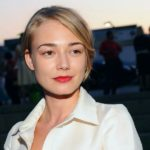 Оксана Акиньшина биография, личная жизнь, семья, муж, дети — фото