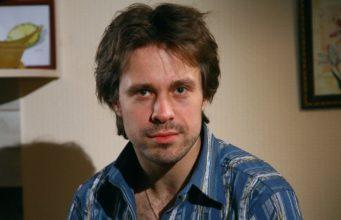 Сергей Перегудов биография, личная жизнь, семья, жена, дети — фото