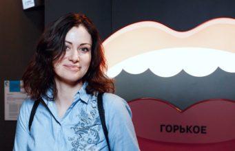 Актриса Анна Ковальчук биография, личная жизнь, семья, муж, дети — фото