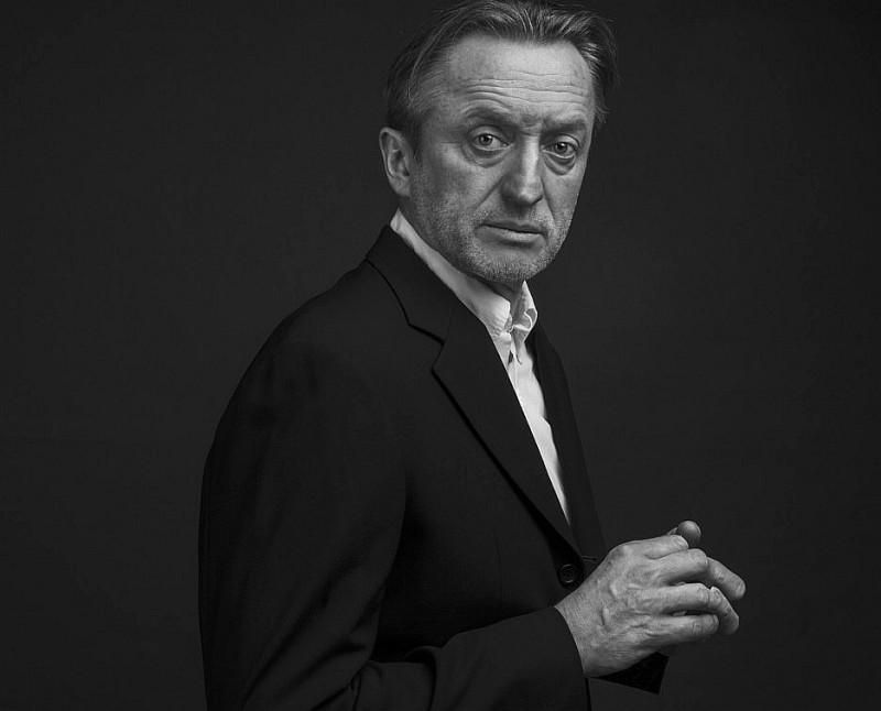 Александр Яцко биография, личная жизнь, семья, жена, дети — фото