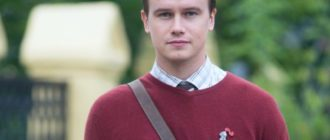 Алексей Бардуков биография, личная жизнь, семья, жена, дети — фото