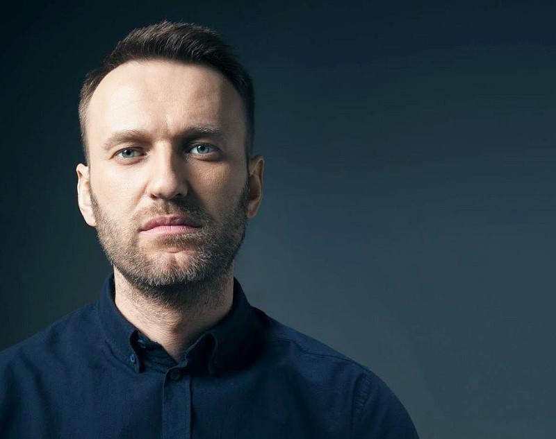 Алексей Навальный: биография, личная жизнь, семья, жена, дети — фото
