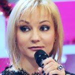 Певица Татьяна Буланова биография, личная жизнь, семья, муж, дети фото