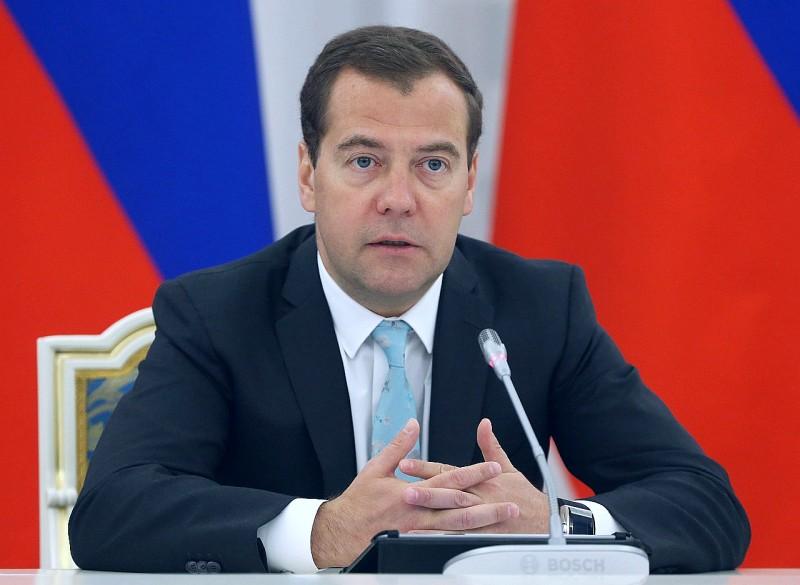 Дмитрий Медведев биография, личная жизнь, семья, жена, дети — фото