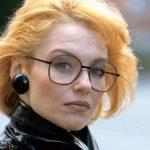 Ирина Понаровская биография, личная жизнь, семья, муж, дети — фото