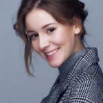 Ирина Старшенбаум биография, личная жизнь, семья, муж, дети — фото