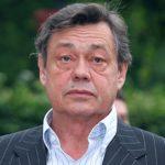 Николай Караченцов биография, личная жизнь, семья, жена, дети — фото