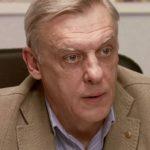 Александр Половцев биография, личная жизнь, семья, жена, дети — фото