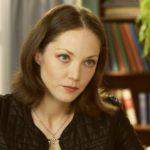 Мария Аниканова биография, личная жизнь, семья, муж, дети — фото