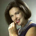 Наталья Фатеева биография, личная жизнь, семья, муж, дети, внуки — фото