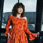 Певица Екатерина Семенова: биография, личная жизнь, семья, муж, дети — фото