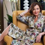 Актриса Екатерина Семенова: биография, личная жизнь, семья, муж, дети — фото