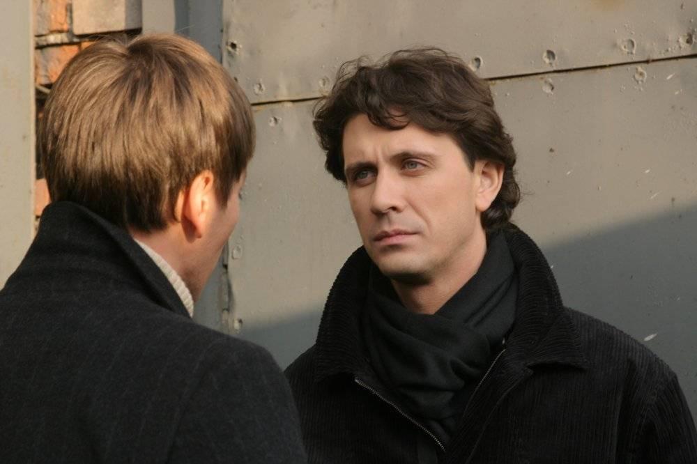 Фильмография фильмы с участием Алексея Завьялова в главной роли1