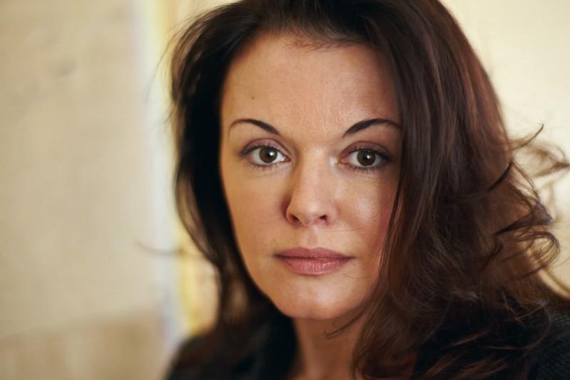 Ксения Хаирова биография, личная жизнь, семья, муж, дети — фото